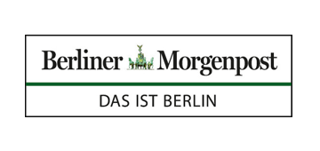 Berlin Musical Partner Berliner Morgenpost