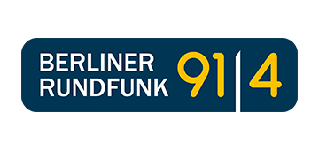 Berlin Musical Partner Berliner Rundfunk