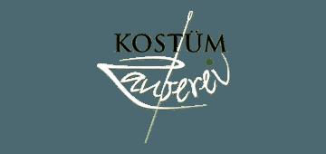 Berlin Musical Partner Kostüm-Zauberei