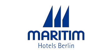Berlin Musical Partner Maritim Hotels