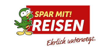 Berlin Musical Partner Spar mit! Reisen