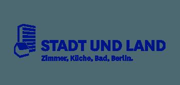 Berlin Musical Partner Stadt und Land