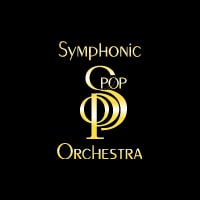 Symphonic Pop Orchestra